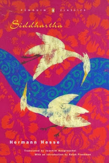 Download PDF Siddhartha 1999 by Hesse, Hermann