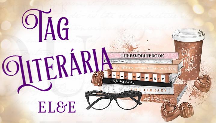 Literatica tags