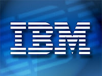 IBM-walkins-freshers