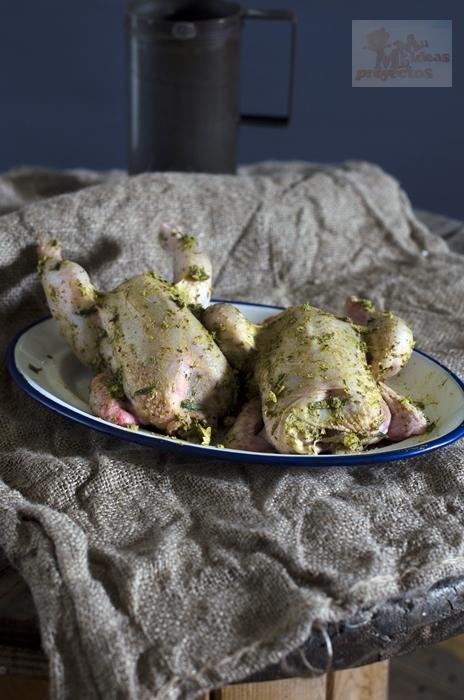 receta-picantones-aroma-campestre5
