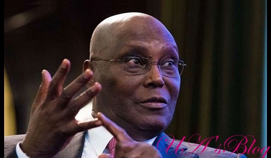 Atiku Reacts As Supreme Court Rules Against APC In Zamfara