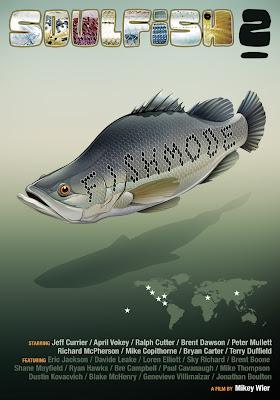 Soulfish 2!