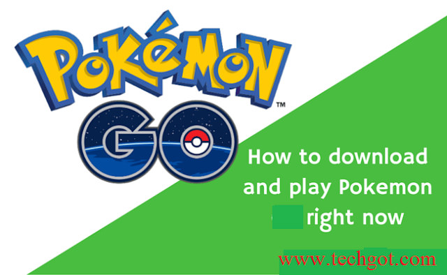 download-Pokemon-Go-0.39.1-techgot