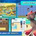 Tải Game Pokemon Đại Chiến Cho Java Android Miễn Phí