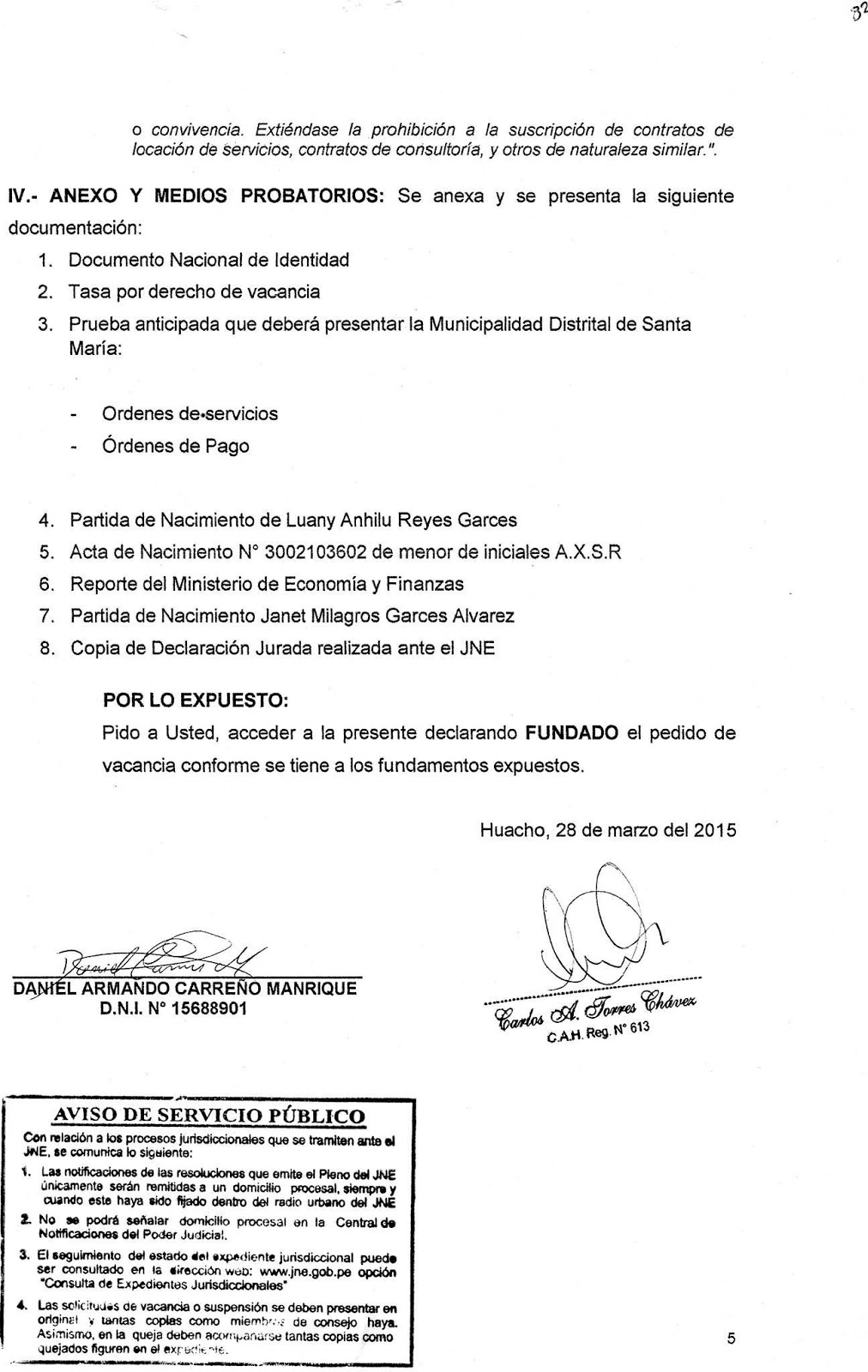Famoso Certificado De Nacimiento De Santa Ana Ca Colección de ...