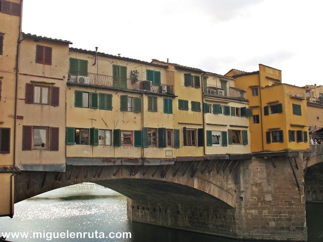 Ponte-Vecchio-Florencia