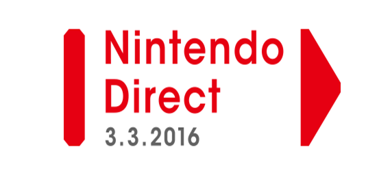 http://psgamespower.blogspot.com/2016/03/nintendo-direct-03032016-as-novidades.html
