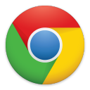 Google Chrome 46.0.2490.86 32-64 bit Multilingual Portable