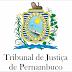 Questões IBFC Com Gabarito - Simulado TJPE 2017
