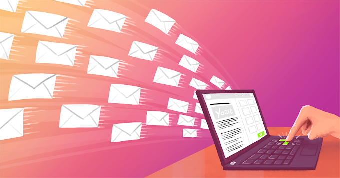 5 Super Easy Tips For Your Next Email Blast?