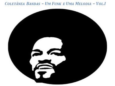 http://www.4shared.com/rar/-TUBrafKce/Coletnea_Bandas_-_um_Funk_e_um.html