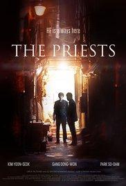 The Priests 2015 - Watch The Priests Online Free Putlocker