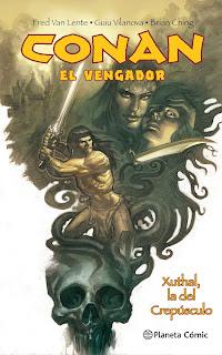 http://www.nuevavalquirias.com/conan-el-vengador-comic-comprar.html