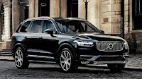 http://newworldwidetechnology.blogspot.in/2016/04/volvo-updates-prices-for-all-models-of_1.html