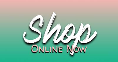 Stampin' Up! Mitosu Crafts Order Stampinup Online Shop Card Making Papercraft Decor Gifts Craft Supplies Here