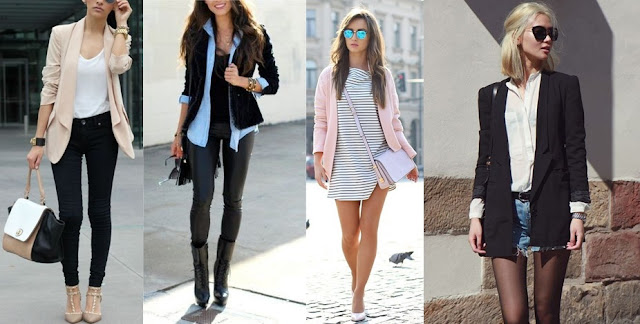 saiba como se vestir no inverno