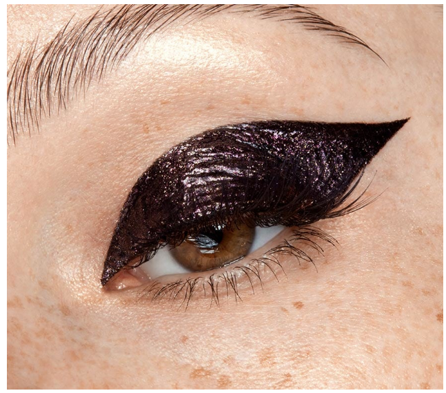 smashbox-petal-metal-liquid-eyeliner-black-rose