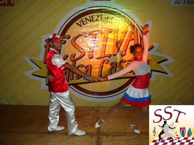 salsa casino atlanta