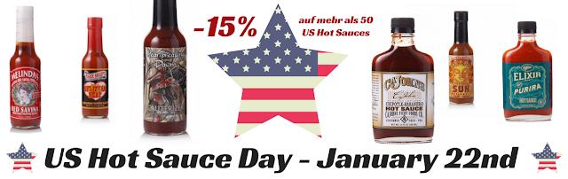 https://www.adcell.de/promotion/click/promoId/112565/slotId/67932?param0=https://www.pepperworldhotshop.de/saucen/hot-sauce/us-hot-sauce-day-2017