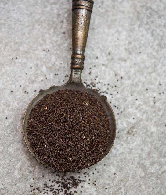 jakhia seeds
