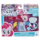 MLP Runway Fashion Wave 2 Pinkie Pie Brushable Pony