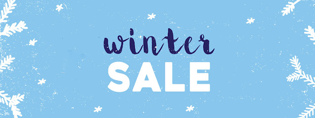 http://www.hostingforecommerce.com/2017/12/winter-sale-35-best-prestashop-1724-hosting.html