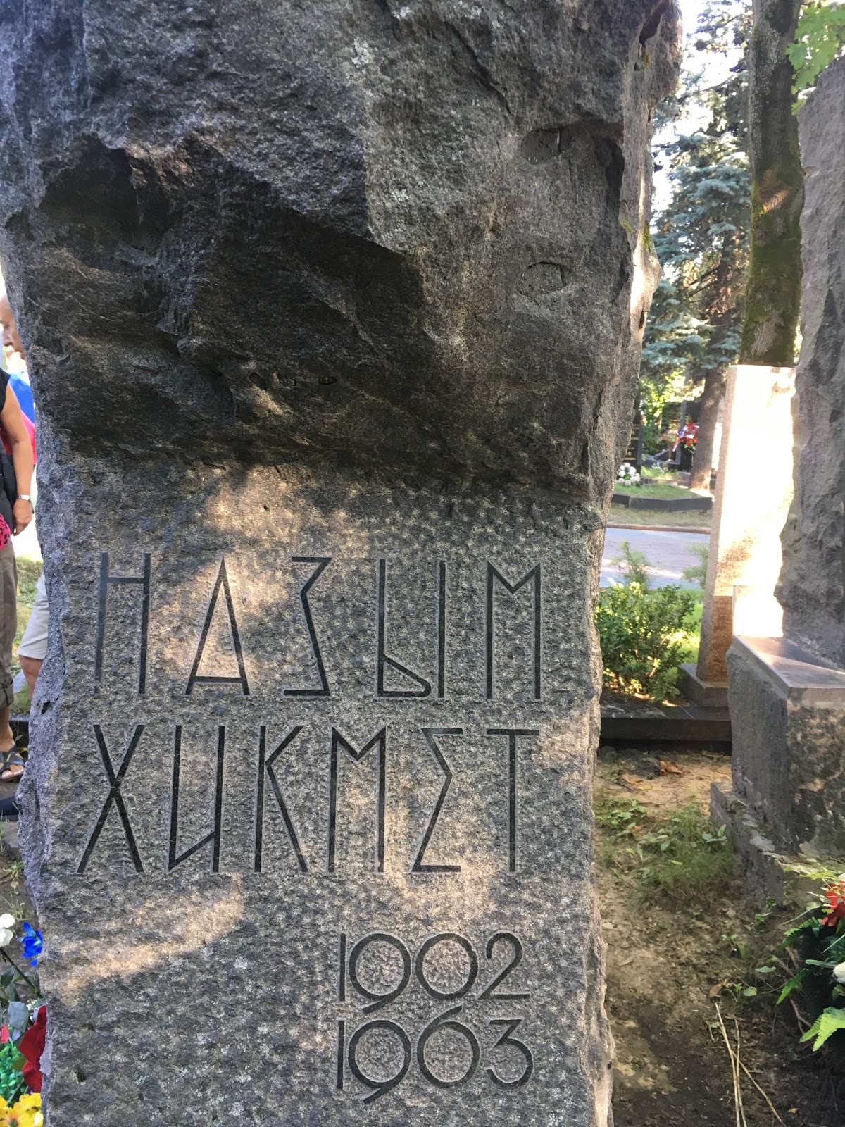 4600 Yıllık zengin kadının mezarı şok etti 48