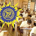 West African Examinations Council (WAEC) releases 2018 results