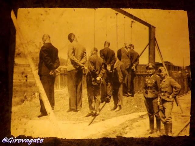 fabbrica schindler cracovia