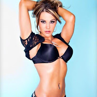 Velvet Sky On Why WWE Never Signed Her