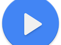 MX Player Pro 1.10.22 Apk + Mod for Android