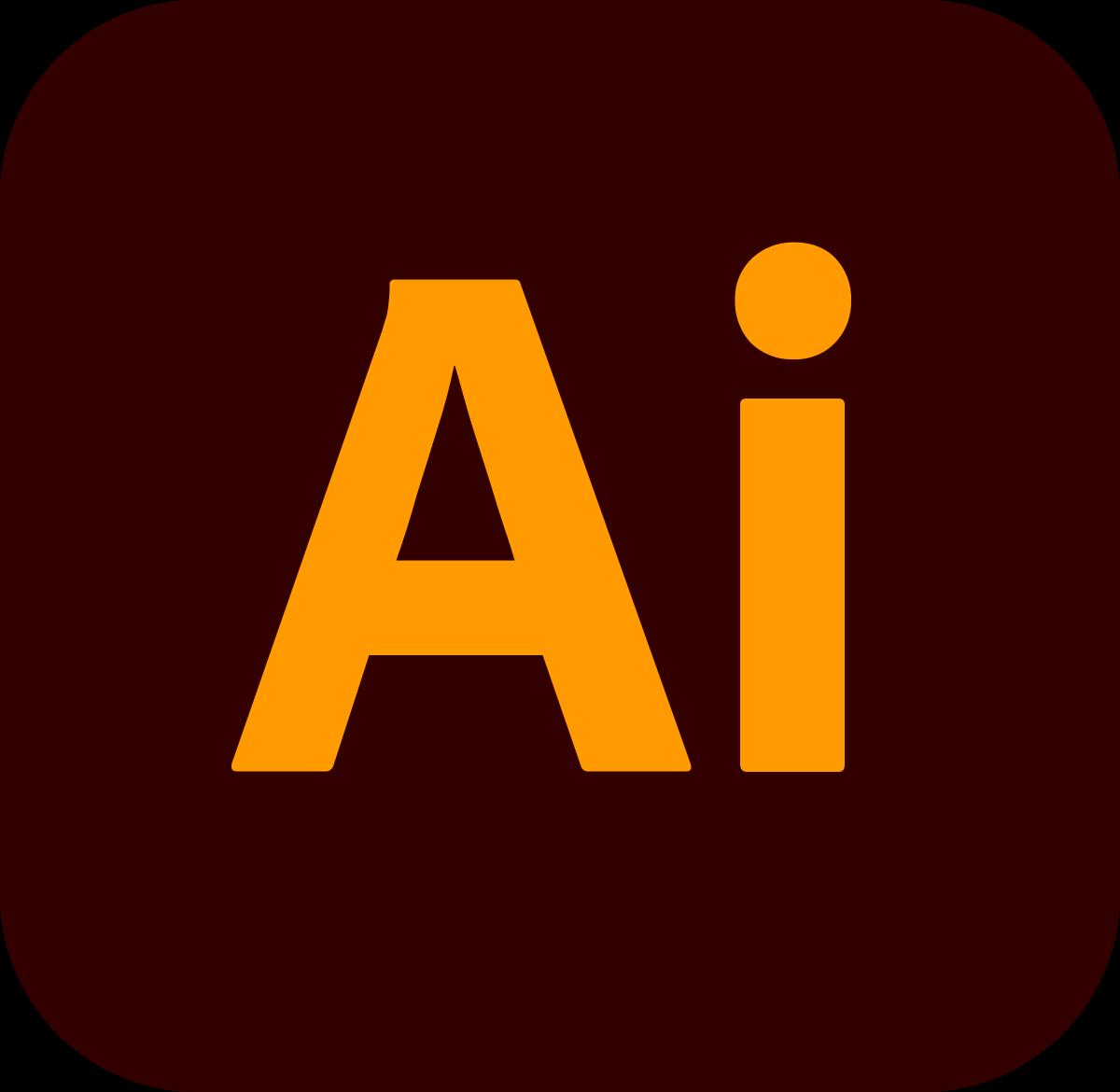 Adobe Illustrator CC 2021 v25.3.1.390 Full version