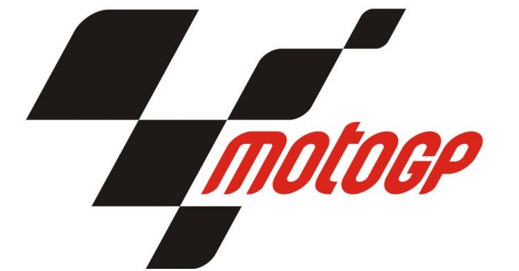 Watch MotoGP Live Streaming Online Fox Sports   BT Sport   Trans7   Youtube Free