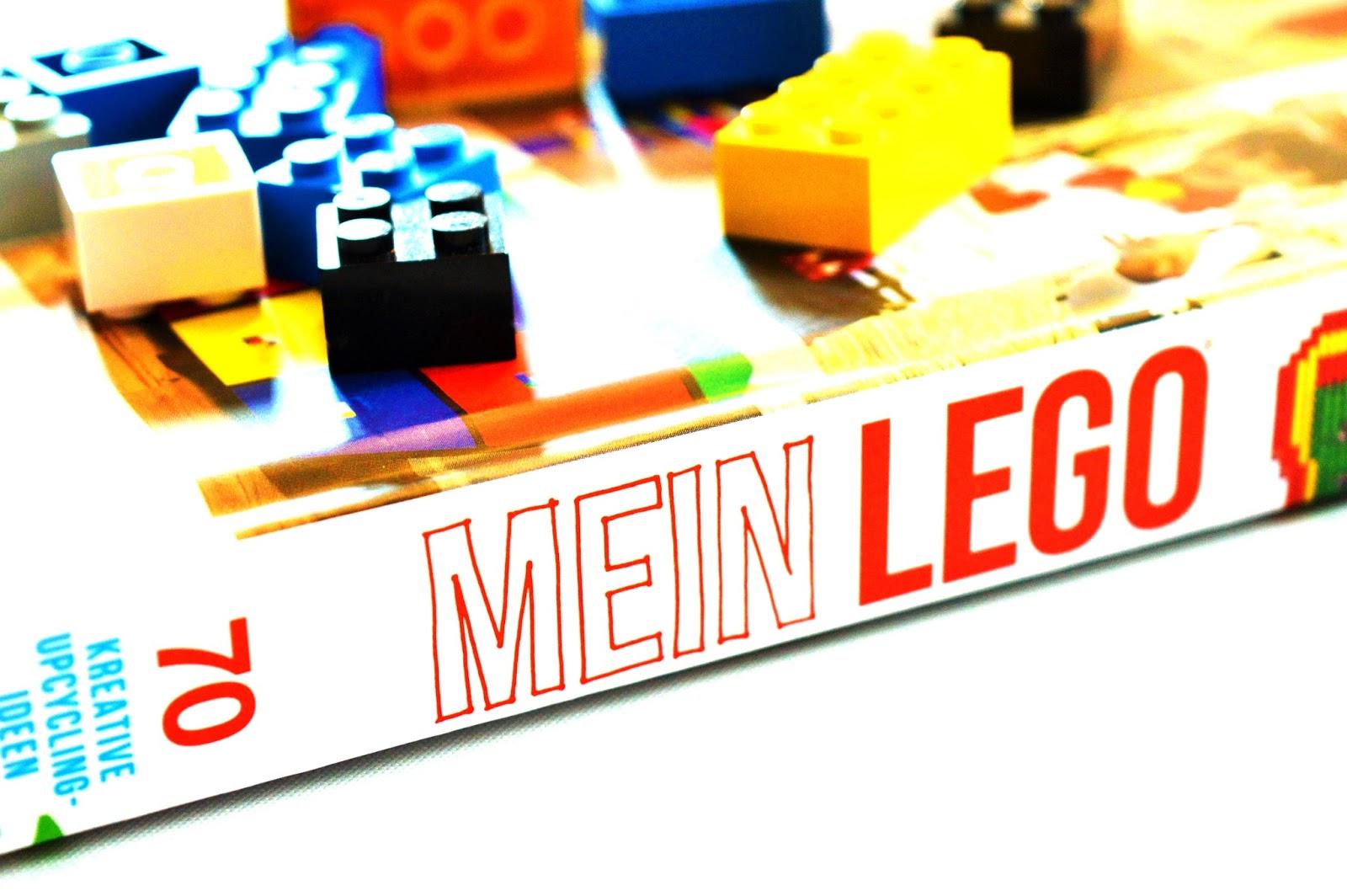 libellchen: mein lego