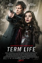 Watch Term Life Online Free Putlocker