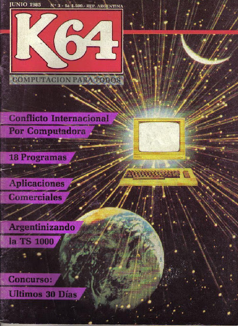 K64 03 (03)