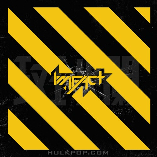 IMFACT – Prism – EP (FLAC + ITUNES MATCH AAC M4A)