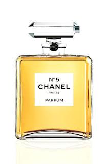Inilah 7 Parfum Wanita Yang Legendaris