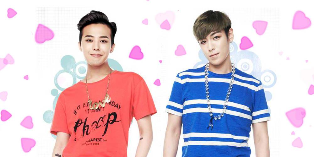 Big Bang Ready for Summer, Gmarket Summer 2012 [PHOTOS