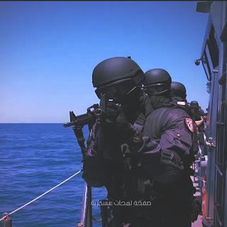 موسوعة الجيش التونسي  - صفحة 29 B5225