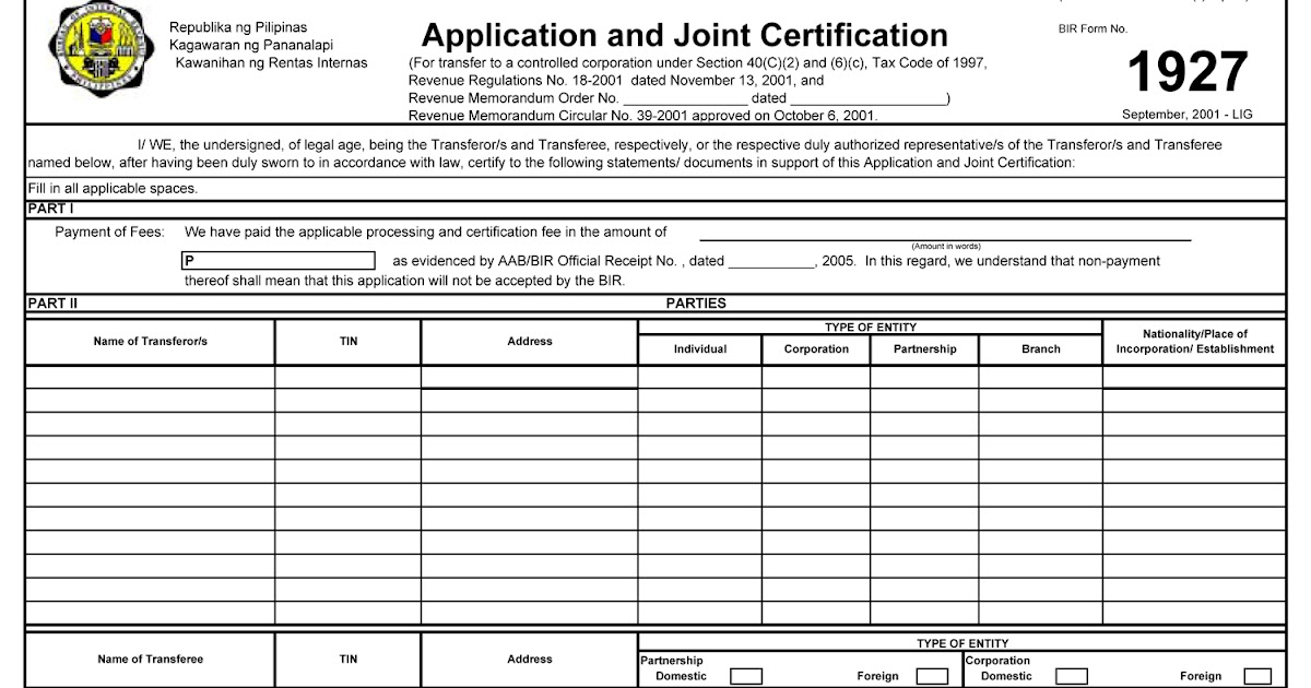 Legal Form Legal Forms Document Templates Screenshot Legal Forms
