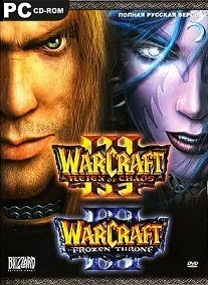 warcraft-3-complete-edition-pc-cover-www.ovagames.com