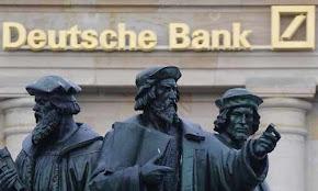 o-gkampriel-kathgorei-thn-deutsche-bank-gia-kerdoskopia