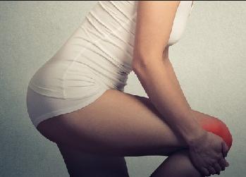Image result for जोड़ो का दर्द