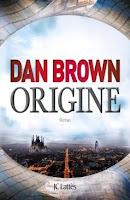 http://exulire.blogspot.fr/2017/11/origine-dan-brown.html