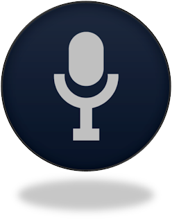 How to Add Voice Search in Website and Blogger blogs