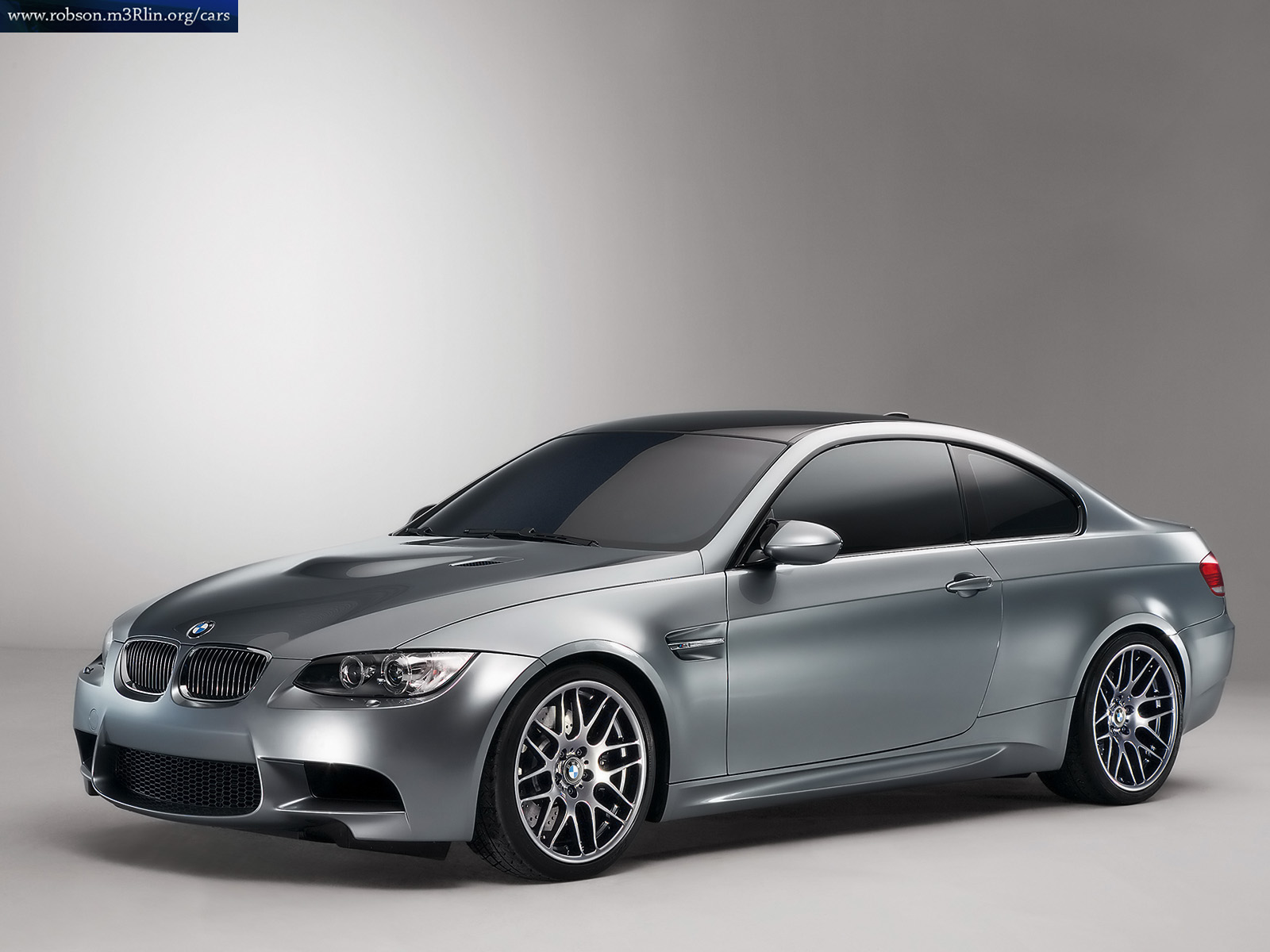 Cars Wallpapers 2012 Most Expensive Luxury Cars In The World