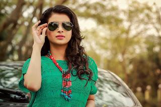bangladeshi actress shobnom faria photos