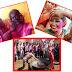 ब्लॉग: होली पर भाभियों को रंग लगाने का मौका तलाशने वाले?