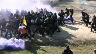 Αποτέλεσμα εικόνας για κοινή άσκηση αμερικανικών και ελληνικών στρατιωτικών τμημάτων